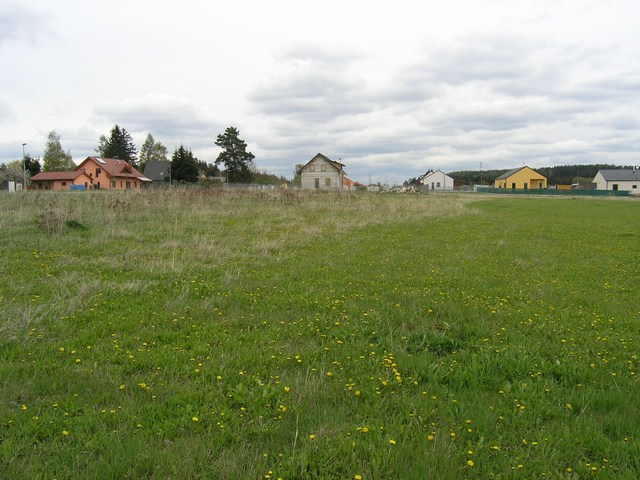 detail-pozemku