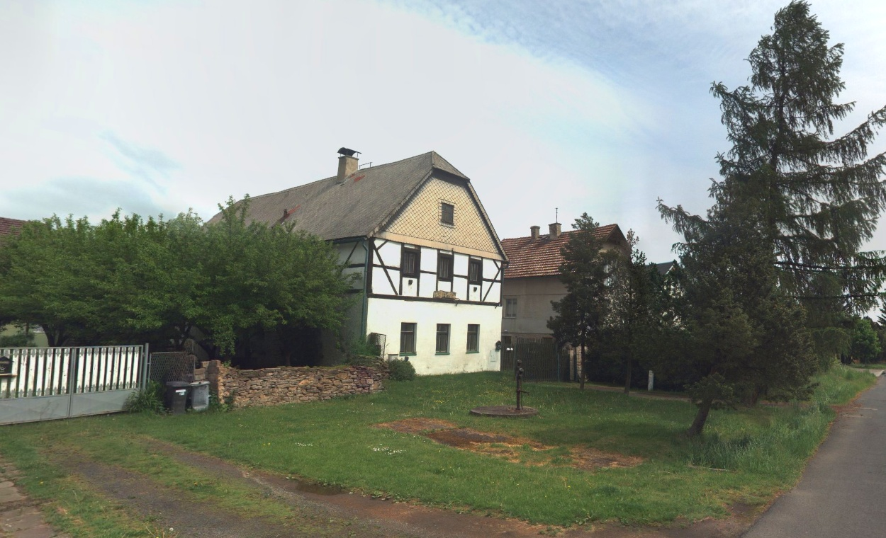 detail-rodinneho-domu