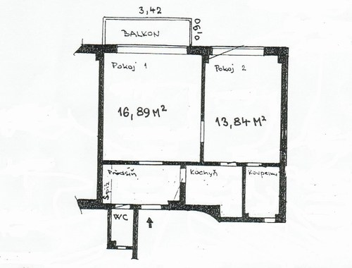 detail-bytu